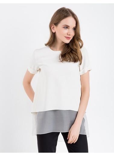 Ralph Lauren Tişört Renkli